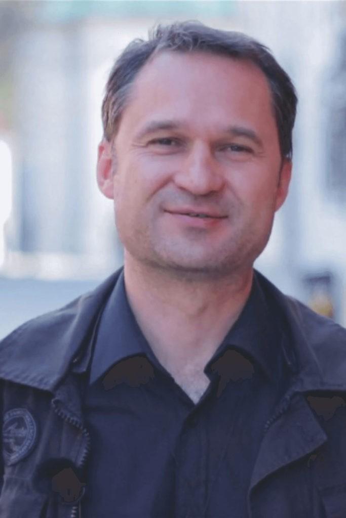 Ján Holubčík