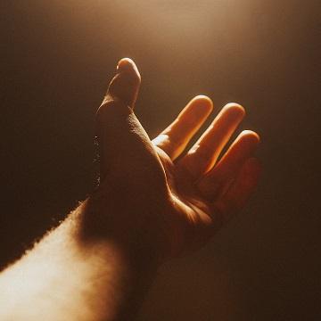 Viera do vrecka: Ako sa neunaviť z dobra