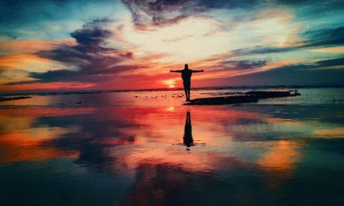 Relácia Viera do vrecka: Ako prežiť krízu s úžitkom?